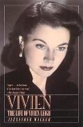 Vivien: The Power of Compassion