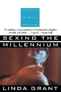 Sexing the Millennium