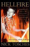 Hellfire Jerry Lee Lewis