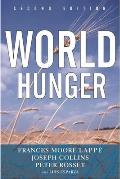 World Hunger: 12 Myths