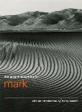Mark-KJV