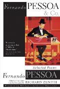 Fernando Pessoa & Co Selected Poems