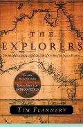 Explorers (98 Edition)