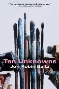 Ten Unknowns