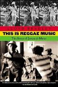 This Is Reggae Music (01 Edition)