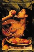 My Grandmother's Erotic Folktales
