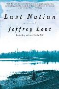 Lost Nation Cover