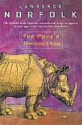 Popes Rhinoceros