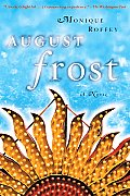 August Frost