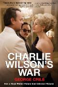 Charlie Wilsons War The Extraordinary Story of the Largest Covert Operation in History