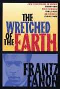 The Wretched of the Earth (New Translation)