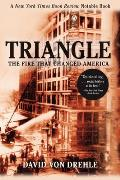 Triangle : Fire That Changed America (03 Edition)