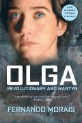 Olga Revolutionary & Martyr