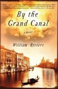 By the Grand Canal