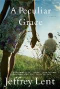 Peculiar Grace