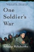One Soldiers War