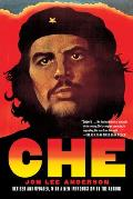 Che Guevara: A Revolutionary Life Cover