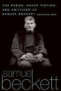 Poems Short Fiction & Criticism Of Samue