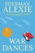 War Dances (09 Edition)