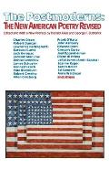 Postmoderns The New American Poetry Re