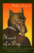 Heart of a Dog (68 Edition)