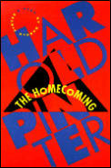 Homecoming A Play