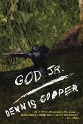 God Jr