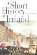 A Short History of Ireland