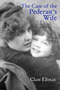 The Case of the Pederast's Wife