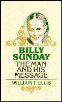 Billy Sunday