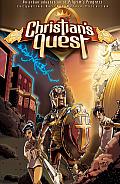 Christians Quest