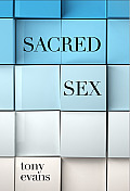 Sacred Sex Cover
