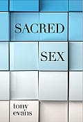 Sacred Sex