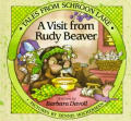 Visit From Rudy Beaver