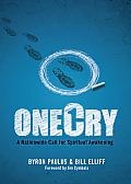 Onecry A Nationwide Call for Spiritual Awakening