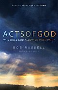 Acts of God