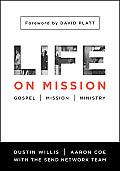 Life on Mission Gospel Mission Ministry