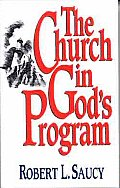 Church in Gods Program