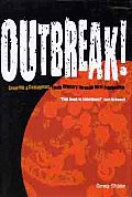 Outbreak creating a contagious youth ministry through viral evengelism