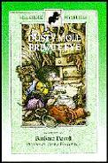 Dusty Mole Private Eye Molehole Mysterie