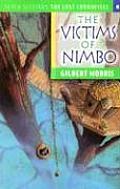 Victims of Nimbo