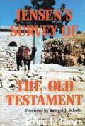 Jensen Survey-2 Volume Set -Old and New Testaments