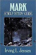 Mark: A Self-Study Guide