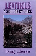 Leviticus: A Self-Study Guide