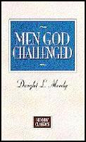 Men God Challenged
