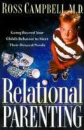 Relational Parenting