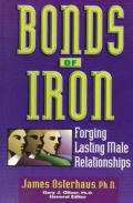 Bonds of Iron: Forging Lasting Male Relationships