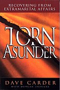 Torn Asunder Recovering From Extramari
