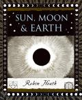 Sun, Moon, and Earth Cover