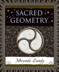 Sacred Geometry (Wooden Books) Cover